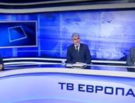 """""""Реакция"""" – 15.11.2020 г. – Има ли изход от кризата в отношенията между България и Северна Македония?"""