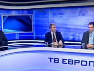 """""""Реакция"""" – 02.11.2020 г. – Религиозно и геополитическо напрежение – къде е мястото на България?"""