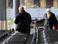 """""""Зелени коридори"""": Как пенсионерите приемат новата мярка?"""