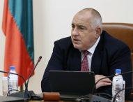 От 31 декември България започва да получава природен газ от Азербайджан