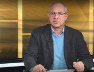 """""""Документите"""" с Антон Тодоров – 19.12.2020"""