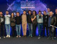 Д-р Милен Врабевски за успехите на Intelligent Music Project през 2020 г.