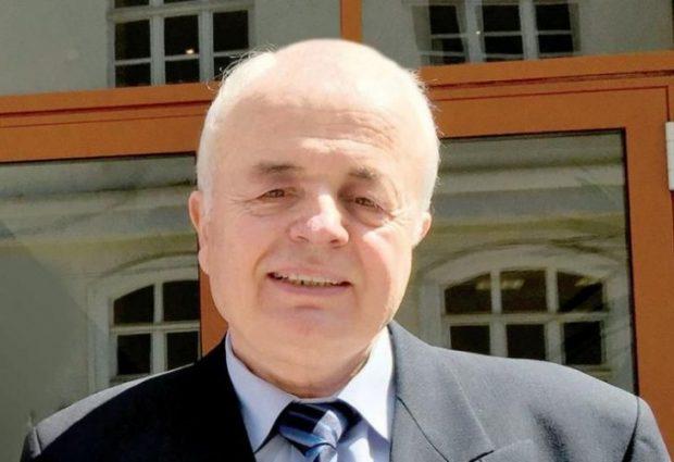 Проф. Трендафил Митев:Стратегията на България да защити историята си в спора с РСМ не води до изолация
