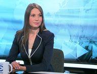 Мария Цветкова: Подкрепяме РСМ за ЕС, но не безусловно