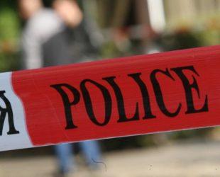 Мъж простреля бившата си жена във фризьорски салон в София