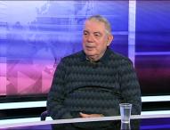 Защо четници на ВМРО убиват Александър Стамболийски?