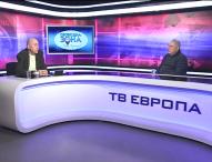 Кога София да пусне Скопие на пътя към ЕС?