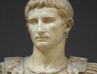 Мавзолеят на първия император на Рим Август отваря за посещения през 2021 г.