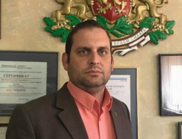 Кметът на Костинброд: Ситуацията се нормализира, всички засегнати домакинства ще бъдат компенсирани