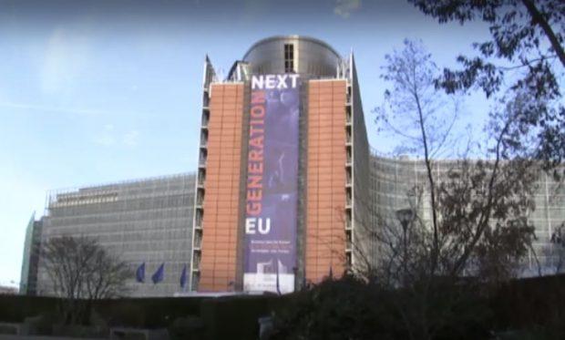 Борел потвърди европейска перспектива за Северна Македония