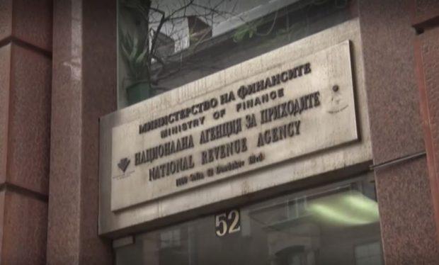 Започва данъчната кампания, от НАП очакват 90% от декларациите да са онлайн