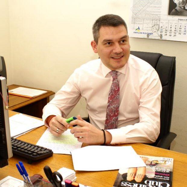 МФ: България приключва 2020 г. с най-ниския дефицит в Европа