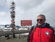 Българска антарктическа експедиция заминава за 29-ти път на ледения континент