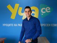 Дарин Маджаров: Онлайн обучението в България е на водещо място в Европа