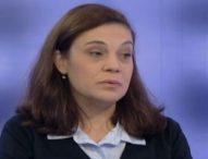 Алфа Рисърч: 6 партии влизат в следващото НС, вотът за ГЕРБ – 24,3%, за БСП – 21,9%