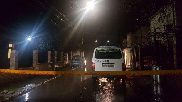 Прокуратурата във Враца: Няма да допуснем натиск по разследването за мъртвото дете в Мездра