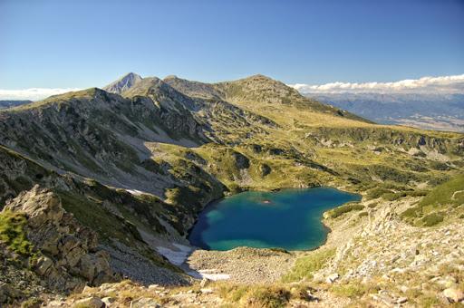 Българските национални паркове по-атрактивни от швейцарските
