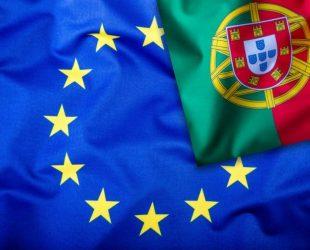 Действащият президент на Португалия бе преизбран за втори мандат
