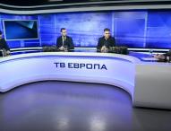 """""""Реакция"""" – 03.01 – Каква ще бъде 2021 г. и откъде ще дойдат големите новини в България и света?"""