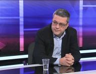 Българската политика и българският национален манталитет