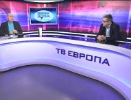 Българските революции – модернизации без развитие