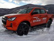 Авто Фест: тестове на SEAT Leon и пикапът Isuzu D-Max