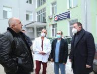 Борисов: От първи март отваряме ресторантите