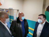 Борисов: Разпоредих на здравния министър, където може – да се възстановят зелените коридори
