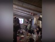 Терзийски: Четирима полицаи са участвали в купона край Сандански, тече проверка по случая