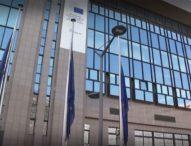 Лидерите на ЕС обсъждат мерките срещу COVID-19 и ваксинационните паспорти