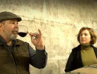 Винарна залага на стари български сортове