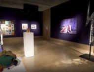 Произведения на изкуството и знакови фотографии ще бъдат продадени в Лондон
