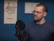 Боян Рашев в Дискурси с Ивайло Цветков