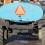 Бедствено положение в Брестовица заради манган във водата