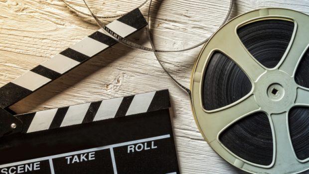 Кинодейци се обявиха против измененията в Закона за филмовата индустрия