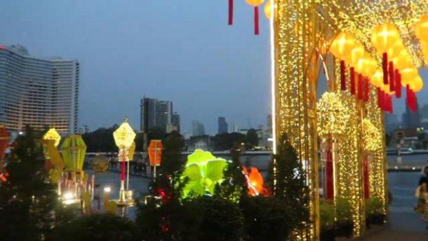 Милиони хора по света посрещнаха Годината на Вола по китайския лунен календар