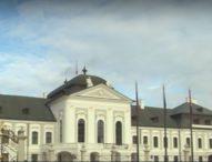 Словакия въвежда задължителни респираторни маски и вечерен час