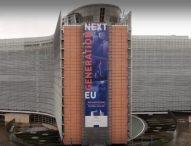 В Брюксел стартира срещата на ЕС по новите санкции срещу Русия