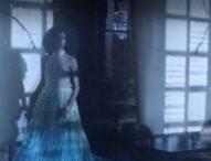 """Имало едно време във Версай: """"Диор"""" разказа вълшебна модна приказка"""