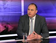 Възстановяването на българската икономика след COVID -19