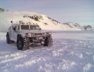 Авто Фест: Hummer – от военна машина към електромобил