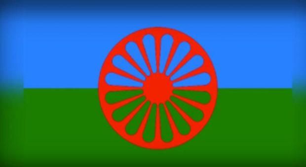 8 април – Международен ден на ромите