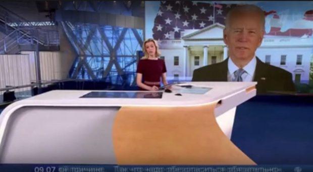 Русия отговори на американските санкции, забрани на 8 дипломати от САЩ да влизат в страната