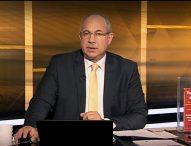 """""""Документите"""" с Антон Тодоров – 24.04.2021"""