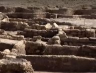 """Разкриха още за най-големият древен град, откриван някога в Египет – """"Златният изгубен град"""" Атон"""