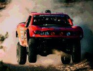 Авто Фест: с 200 км/ч в пустинята – Баха 1000