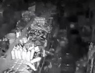 При земетресение от 6 по Рихтер на остров Ява, има най-малко шест жертви