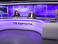 """""""Реакция"""" – 11.04.2021 г. – Парламентарните избори. Ще има ли нов кабинет?"""
