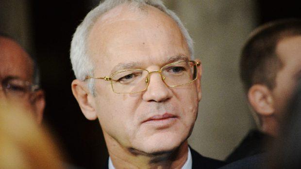Васил Велев: Средствата за модернизация на икономиката в Плана за възстановяване трябва да бъдат удвоени