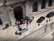 Лидерите на ЕС обсъждат социалните последици от пандемията на среща в Порту